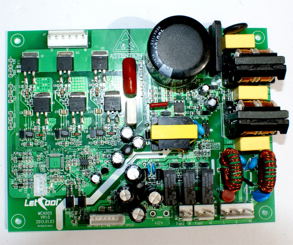 深圳市丽欧电子_电机驱动IC,IPM,HVIC,深圳市创百欧电子科技有限公司